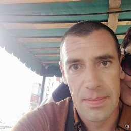 евгений, 36 лет, Десна