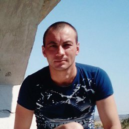 Серёга, 38 лет, Докучаевск