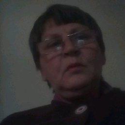 Татьяна, 60 лет, Казахский