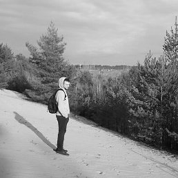 Dmitriy, 29 лет, Северодонецк