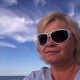 Елена, Тверь, 56 лет