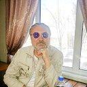 Фото Recent Ra, Рияд, 56 лет - добавлено 15 июня 2019 в альбом «Лента новостей»