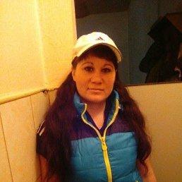 Мария, 35 лет, Сасово