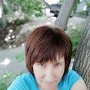 Фото Елена, Новосибирск, 41 год - добавлено 8 июля 2019