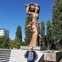 Фото Владимир, Ставрополь, 66 лет - добавлено 22 июля 2019