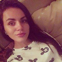 Екатерина, 25 лет, Дебальцево