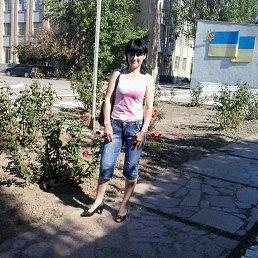 наташа, 39 лет, Новая Одесса