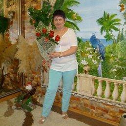 НИНА, 67 лет, Александрия