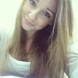 Вероника, 20 лет, Тольятти