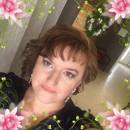 Александра, 40 лет, Астрахань