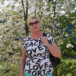 Антонина, 54 года, Болхов