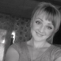 Ольга, 32 года, Калманка