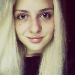 Лера, Ижевск, 24 года