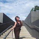 Фото Ирина - Мисс Очарование!!!, Москва, 49 лет - добавлено 23 июля 2019 в альбом «Мои фотографии»