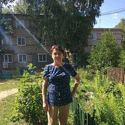 Марина Кистанова, 48 лет, Моршанск