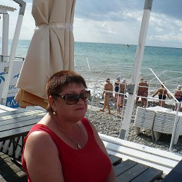 Ирина, Чебаркуль, 57 лет