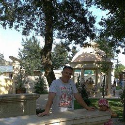Александр, 37 лет, Левокумское