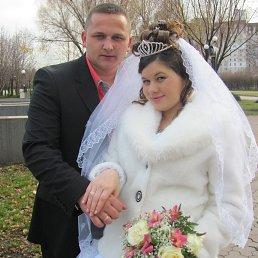 Викторианна, Христиновка, 25 лет