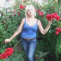 Яна, Верхняя Пышма, 54 года