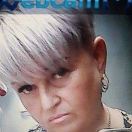 Зоя, 54 года, Горишние Плавни