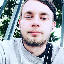 Bohdan, 20 лет, Борисполь