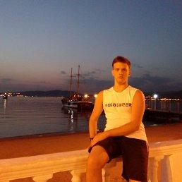 Николай, 19 лет, Волгоград