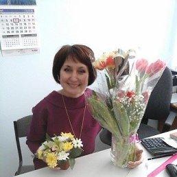 Наталья, 49 лет, Тында