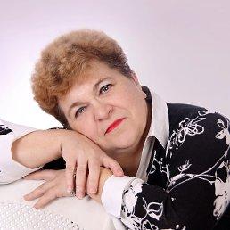 Olga-shardina, Екатеринбург