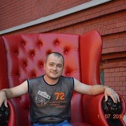 Евгений, 36 лет, Копейск