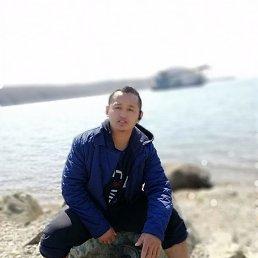 Абдулбасит, 27 лет, Владивосток