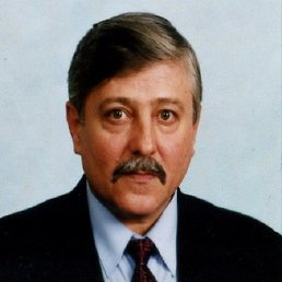 Михаил, 65 лет, Электрогорск
