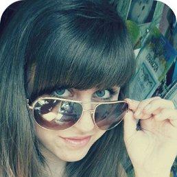 саня, 18 лет, Торез