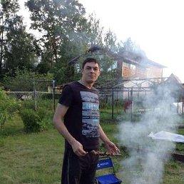 Сергей Ивановi, 41 год, Николаевка
