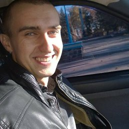 Руслан, 29 лет, Зеньков
