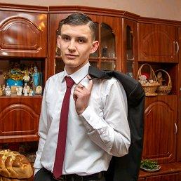 Nazar, 25 лет, Хоростков
