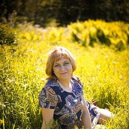 Светлана, 41 год, Окуловка