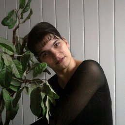 Наталия, Волгоград, 42 года