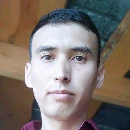 Равиль, 29 лет, Аргаяш