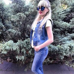 Наталия, 30 лет, Кировоград