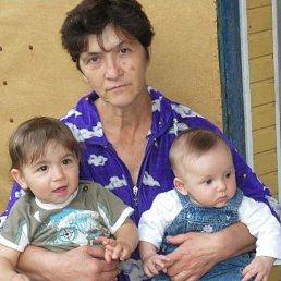 людмила, 59 лет, Ровеньки