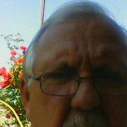 Борис, 53 года, Каменоломни