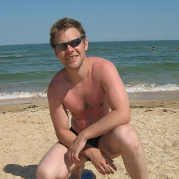 Аллекс, 36 лет, Червоноград