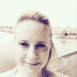 Валентина, 33 года, Липецк