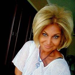 Оксана, 55 лет, Львов