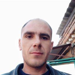 Андрей, 36 лет, Балта