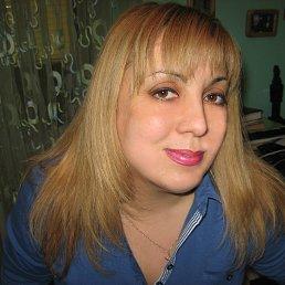 Олеся, 38 лет, Воронеж