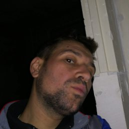 Иван, 32 года, Очаков