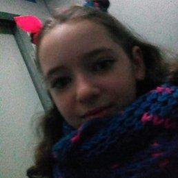 Майя, 24 года, Киев