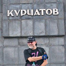 Салават, 66 лет, Копейск