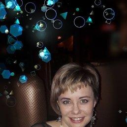 Маша, 42 года, Нижний Новгород